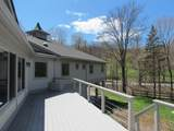 1289 Golf Course Road - Photo 4