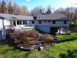 1289 Golf Course Road - Photo 7