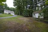 26 Valley Hill Road - Photo 12