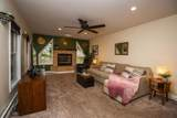 26 Valley Hill Road - Photo 7