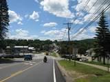 76 Endicott Street - Photo 4