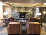 102 Forest Drive #232 / I - Photo 3