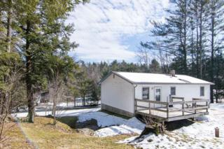 16 Lavallee Drive Ext, Huntington, VT 05462 (MLS #4619191) :: KWVermont