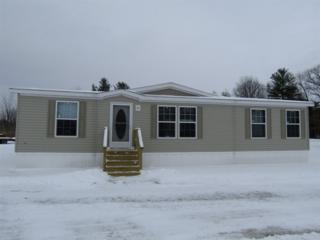 132 Lake St, Swanton, VT 05488 (MLS #4619524) :: KWVermont