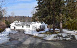 165 Birchwood Drive, Hinesburg, VT 05461 (MLS #4619573) :: The Gardner Group