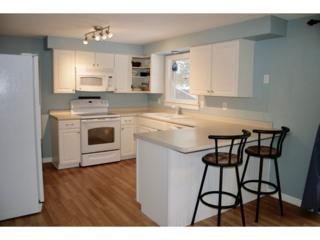 37 Fairmont Place #37, Burlington, VT 05408 (MLS #4623805) :: The Gardner Group