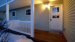 232 Lupine Drive #232, Colchester, VT 05446 (MLS #4625440) :: The Gardner Group
