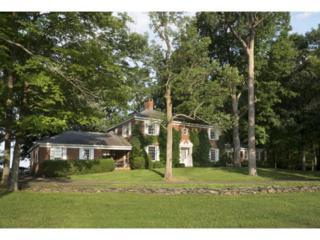4 Fairholt Drive, Burlington, VT 05401 (MLS #4626436) :: The Gardner Group