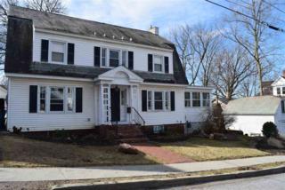 19 Kingsland Terrace, Burlington, VT 05401 (MLS #4626614) :: The Gardner Group