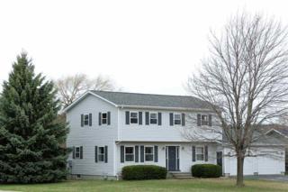 30 Adirondack Street, South Burlington, VT 05403 (MLS #4627601) :: The Gardner Group