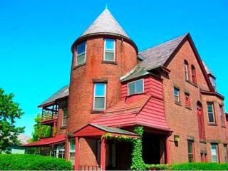288 Main Street A1, Burlington, VT 05401 (MLS #4628027) :: The Gardner Group