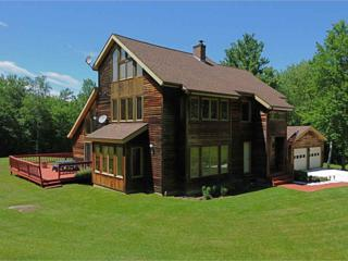 2781 South Road, Williston, VT 05495 (MLS #4628113) :: The Gardner Group