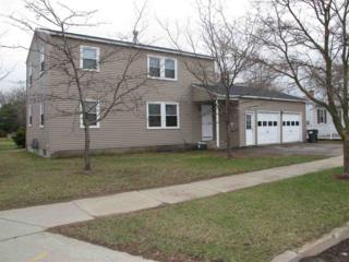 57 Clover Lane, Burlington, VT 05408 (MLS #4628469) :: The Gardner Group