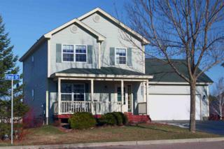 2 Floral Street, South Burlington, VT 05403 (MLS #4628504) :: The Gardner Group