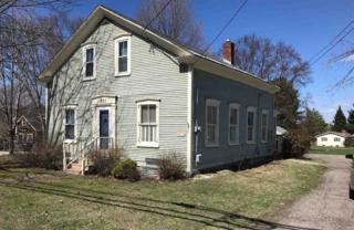 851 Main Street, Colchester, VT 05446 (MLS #4628525) :: The Gardner Group