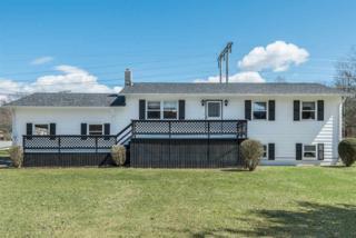 64 Lamoille Terrace, Milton, VT 05468 (MLS #4628556) :: The Gardner Group