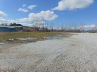 0 Industrial Park #0, St. Albans Town, VT 05478 (MLS #4628969) :: The Gardner Group