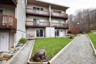 4234 Bolton Valley Access Road Unit 2 F, Bolton, VT 05477 (MLS #4632665) :: The Gardner Group