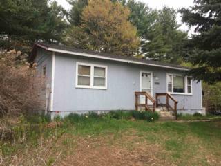 56 Beaver Brook Road, Milton, VT 05468 (MLS #4633871) :: The Gardner Group