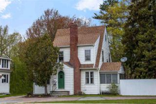 834 North Ave, Burlington, VT 05408 (MLS #4634109) :: The Gardner Group
