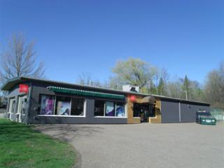 2613 Shelburne Road, Shelburne, VT 05482 (MLS #4634354) :: The Gardner Group