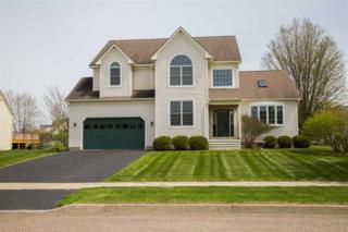 17 Whiteface Street, South Burlington, VT 05403 (MLS #4634707) :: The Gardner Group