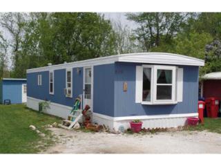205 Shelburnewood Drive, Shelburne, VT 05482 (MLS #4635143) :: The Gardner Group