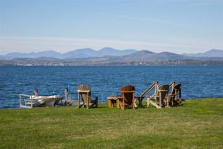 701 Hills Point Road, Charlotte, VT 05445 (MLS #4635300) :: The Gardner Group