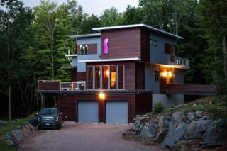 243 Cilley Hill Road, Jericho, VT 05465 (MLS #4635558) :: The Gardner Group