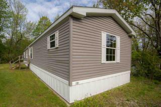 278 Jourdan Street, Hinesburg, VT 05461 (MLS #4635593) :: The Gardner Group