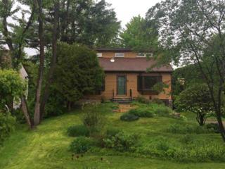 63 Pine Tree Terrace, South Burlington, VT 05403 (MLS #4635670) :: The Gardner Group