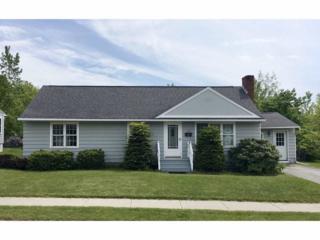 113 Birchcliff Parkway, Burlington, VT 05401 (MLS #4636088) :: The Gardner Group