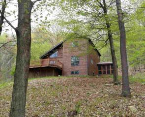 227 Billings Farm Road, Hinesburg, VT 05461 (MLS #4636512) :: The Gardner Group