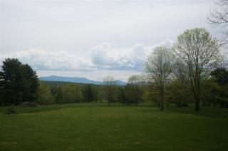 Lot 3 Brigham Hill Road, Essex, VT 05452 (MLS #4636717) :: The Gardner Group