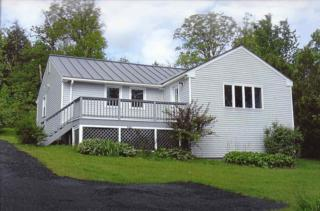 112 Channel Drive, Wells, VT 05774 (MLS #4636985) :: The Gardner Group