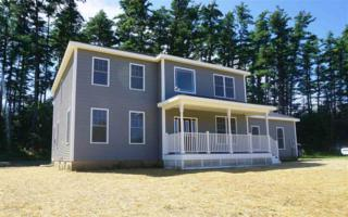 1200 Bay Road #6, Colchester, VT 05446 (MLS #4622925) :: KWVermont