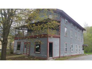 26 Main Street, Milton, VT 05468 (MLS #4632723) :: The Gardner Group