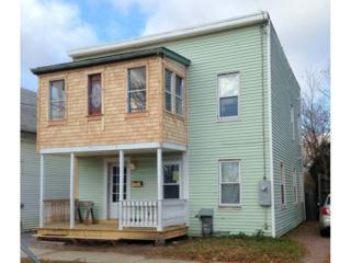 67 Walnut Street, Burlington, VT 05401 (MLS #4634943) :: The Gardner Group