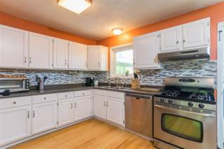 27 Ritchie Ave Avenue, Milton, VT 05468 (MLS #4635529) :: The Gardner Group
