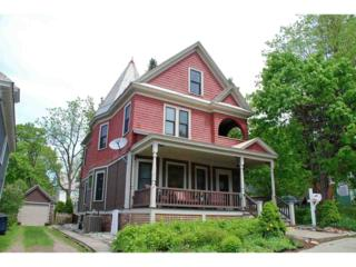 58 Bayview Street, Burlington, VT 05401 (MLS #4635554) :: The Gardner Group