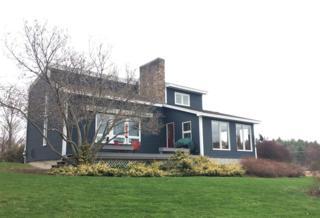 802 Baldwin Road, Hinesburg, VT 05461 (MLS #4628470) :: The Gardner Group