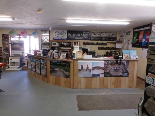 1562 Hooksett Road, Hooksett, NH 03106 (MLS #4716405) :: Lajoie Home Team at Keller Williams Realty