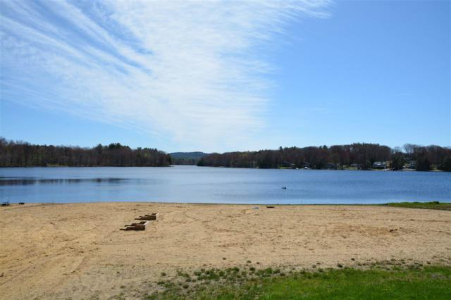 9 Andover Drive, Barnstead, NH 03225 (MLS #4743269) :: Keller Williams Coastal Realty