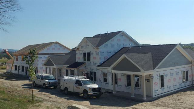 52 Redbud Lane, Hinesburg, VT 05461 (MLS #4664491) :: The Gardner Group
