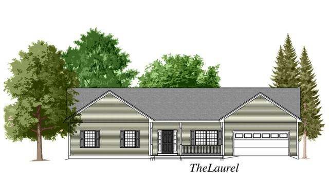 Lot#12 Falcon Ridge Road Lot#12, Milford, NH 03055 (MLS #4650380) :: Lajoie Home Team at Keller Williams Realty