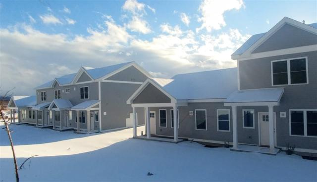 72 Redbud Lane, Hinesburg, VT 05461 (MLS #4664004) :: The Gardner Group