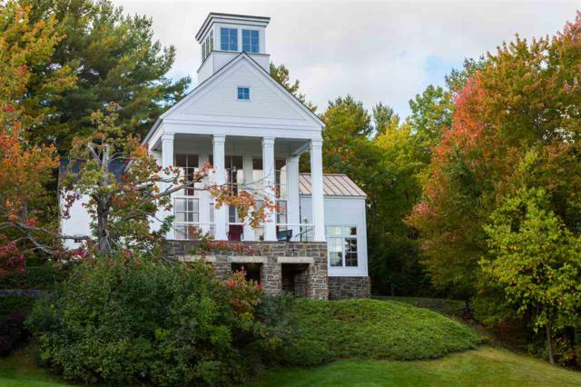 189 Woods Hollow Road, Westford, VT 05494 (MLS #4603369) :: The Gardner Group