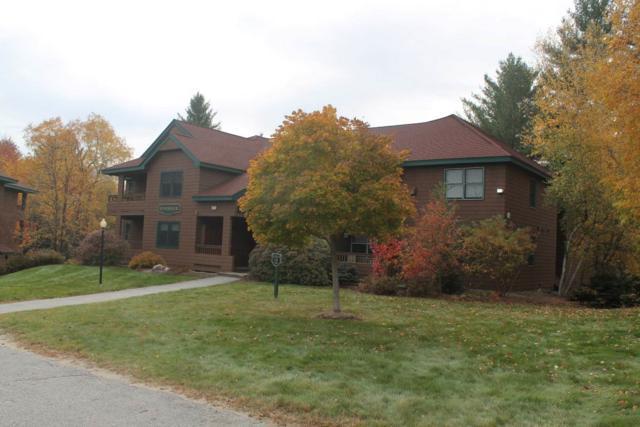 160 Deer Park Dr, Unit 147-2 B 147-2B, Woodstock, NH 03262 (MLS #4605581) :: Keller Williams Coastal Realty