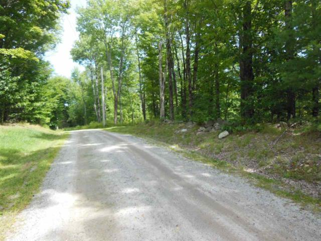 0 Morgan Road #13, Unity, NH 03603 (MLS #4619542) :: Keller Williams Coastal Realty