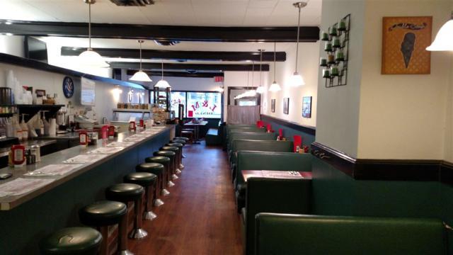 240 North Main Street, Barre City, VT 05641 (MLS #4622181) :: The Gardner Group